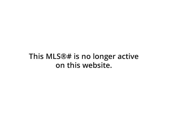 MLS #: N4590182,  N4590182, Markham,  for sale, , Mohan SUBRAMANIYAM, PROPERTY MAX REALTY INC., Brokerage*