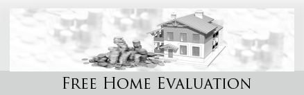 Free Home Evaluation, Mohan SUBRAMANIYAM REALTOR