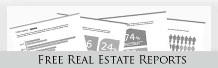 Free Real Estate Reports, Mohan SUBRAMANIYAM REALTOR